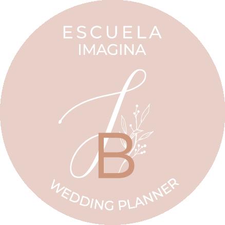 Máster Online en Wedding Planner & Parties