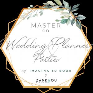 Logo-Master-WP-blanco.png